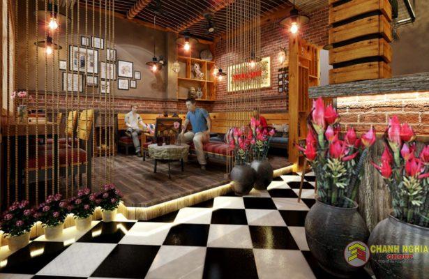 Mau-quan-cafe-dep.jpg