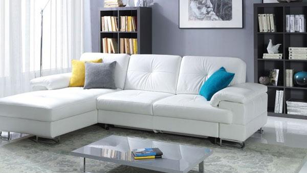ghe sofa 7
