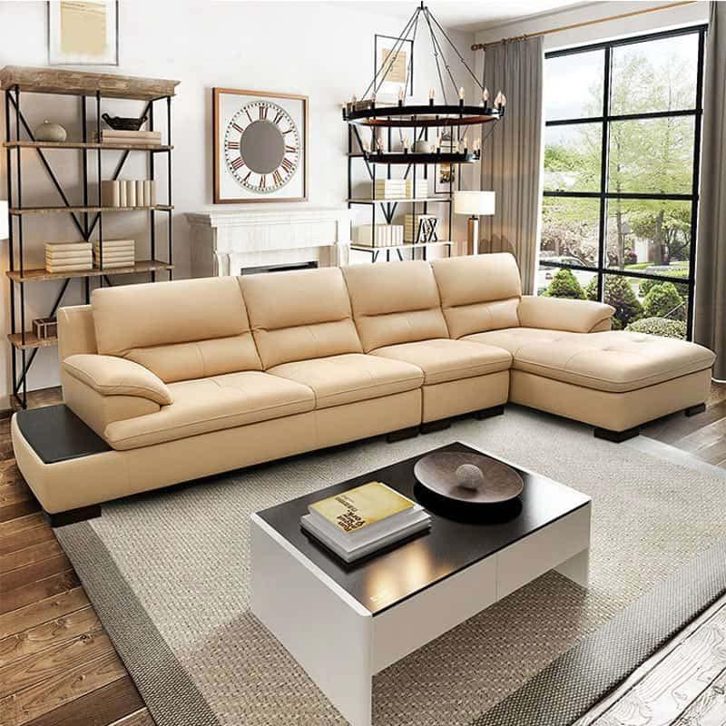 mau sofa goc dep skyd325