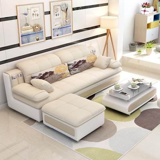 sofa hien dai 2