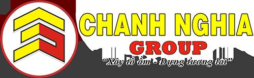 CHANH NGHIA GROUP