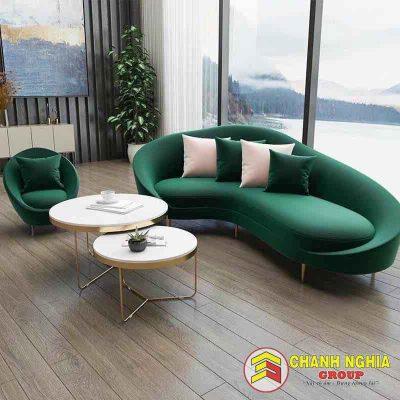 sofa khach
